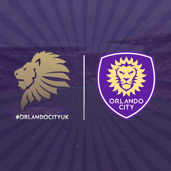 About Orlando City UK 2017