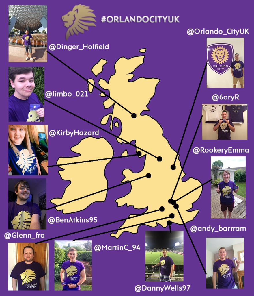 orlando-city-uk-fan-map-210916