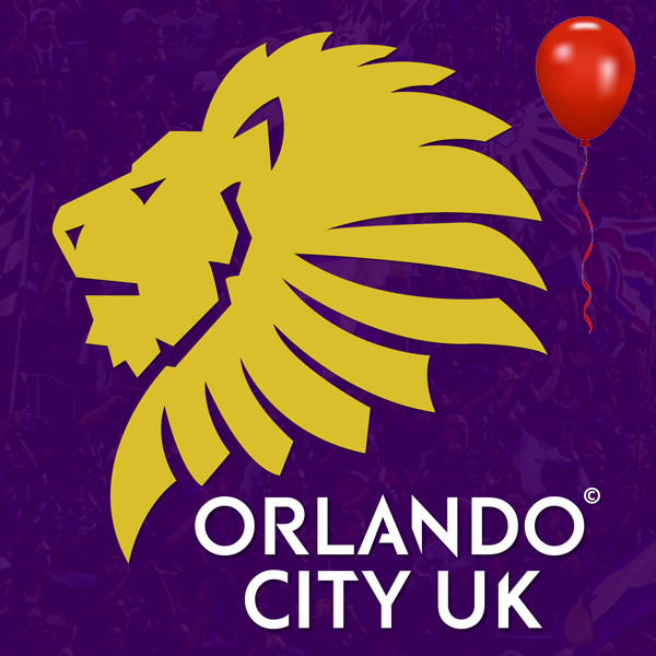 orlando-city-uk-birthday