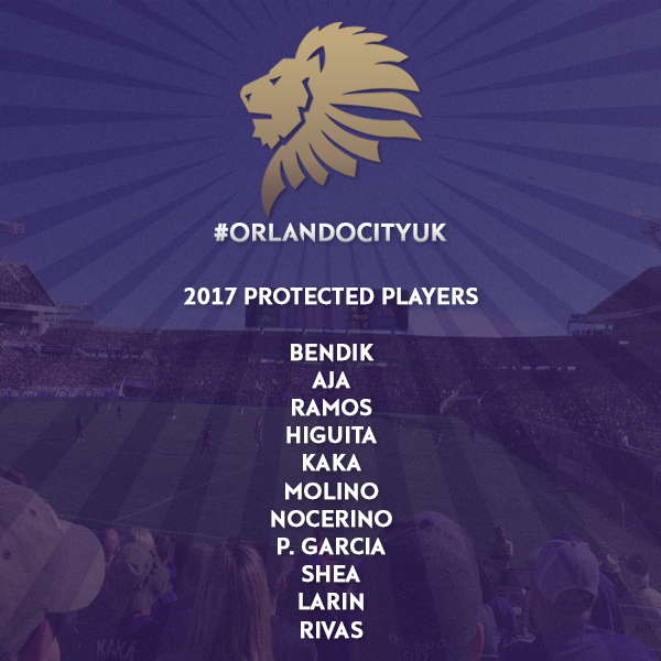 2017-protected-player-list