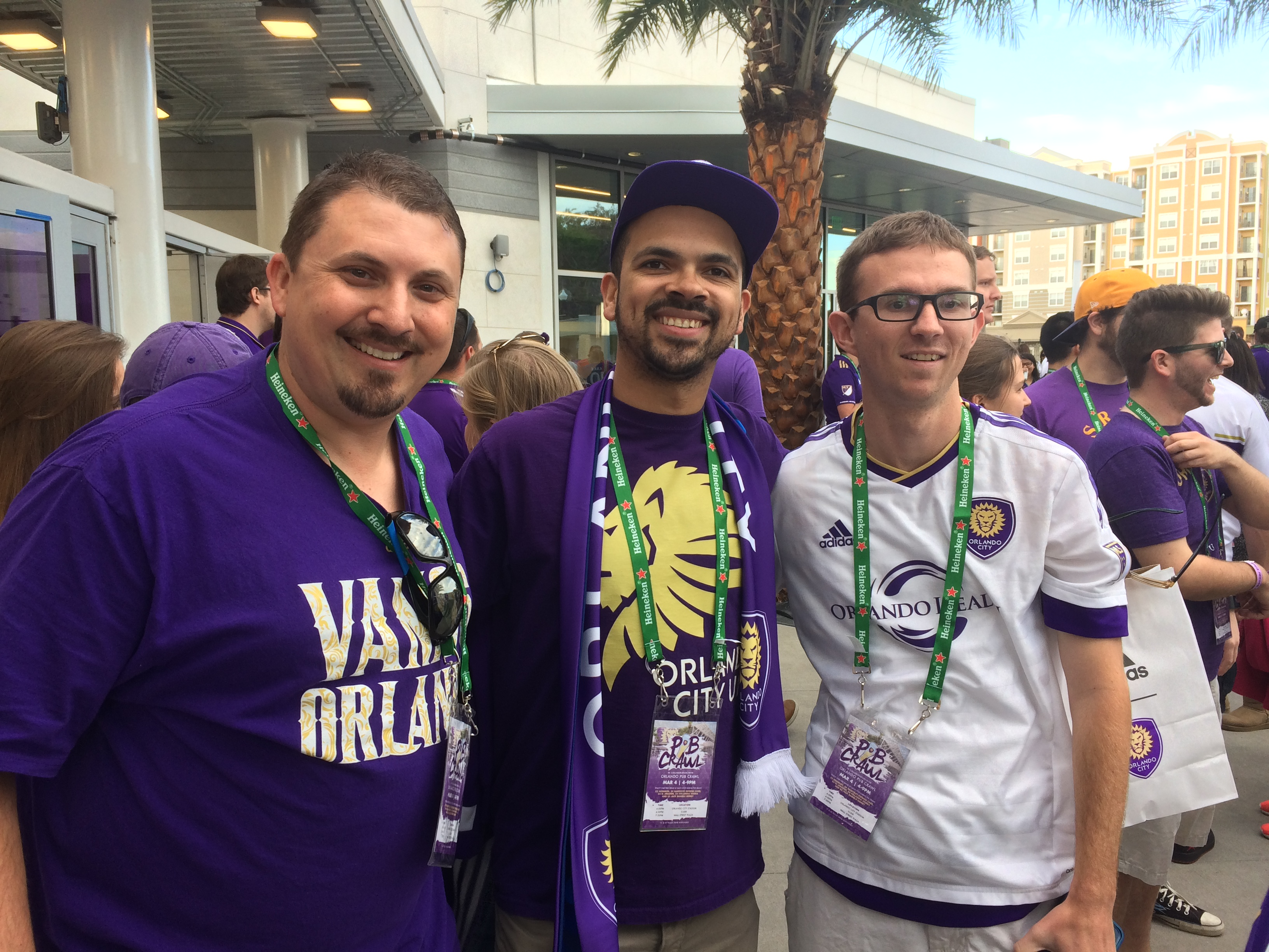 Orlando City UK Gallery 10