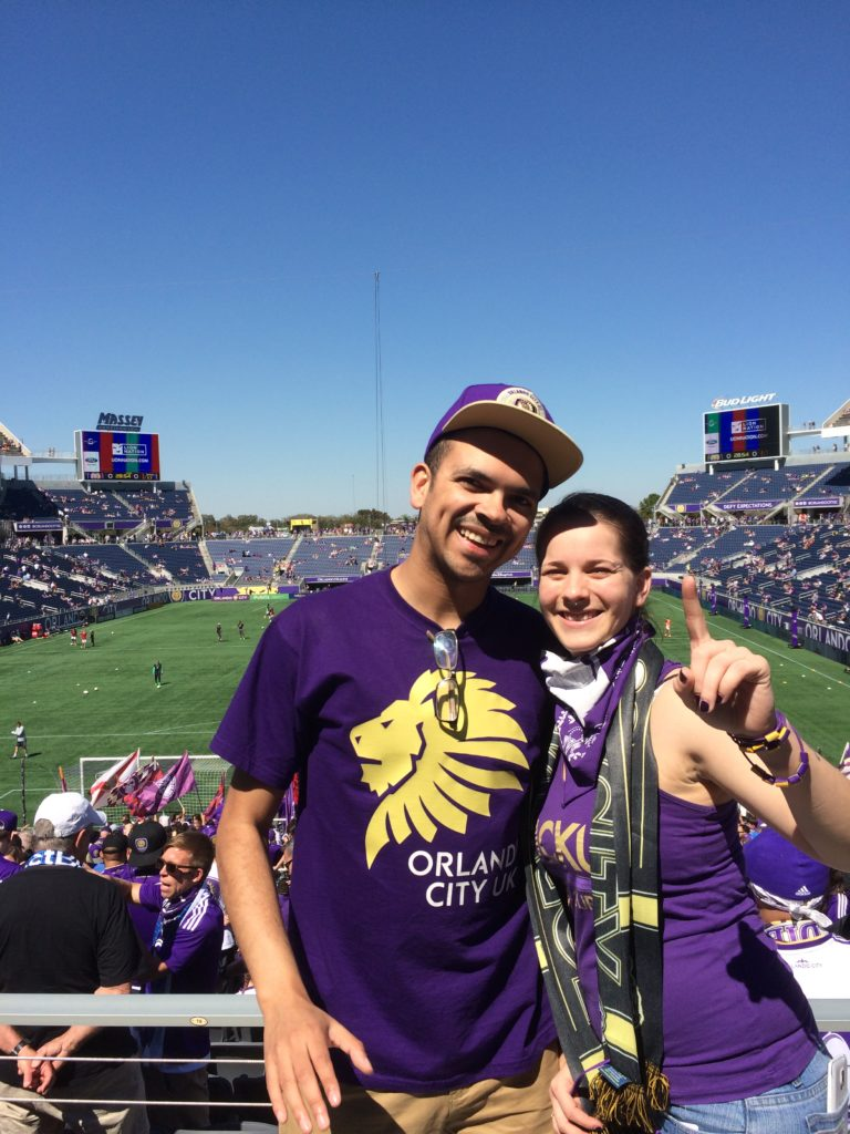 Orlando City UK Gallery 14
