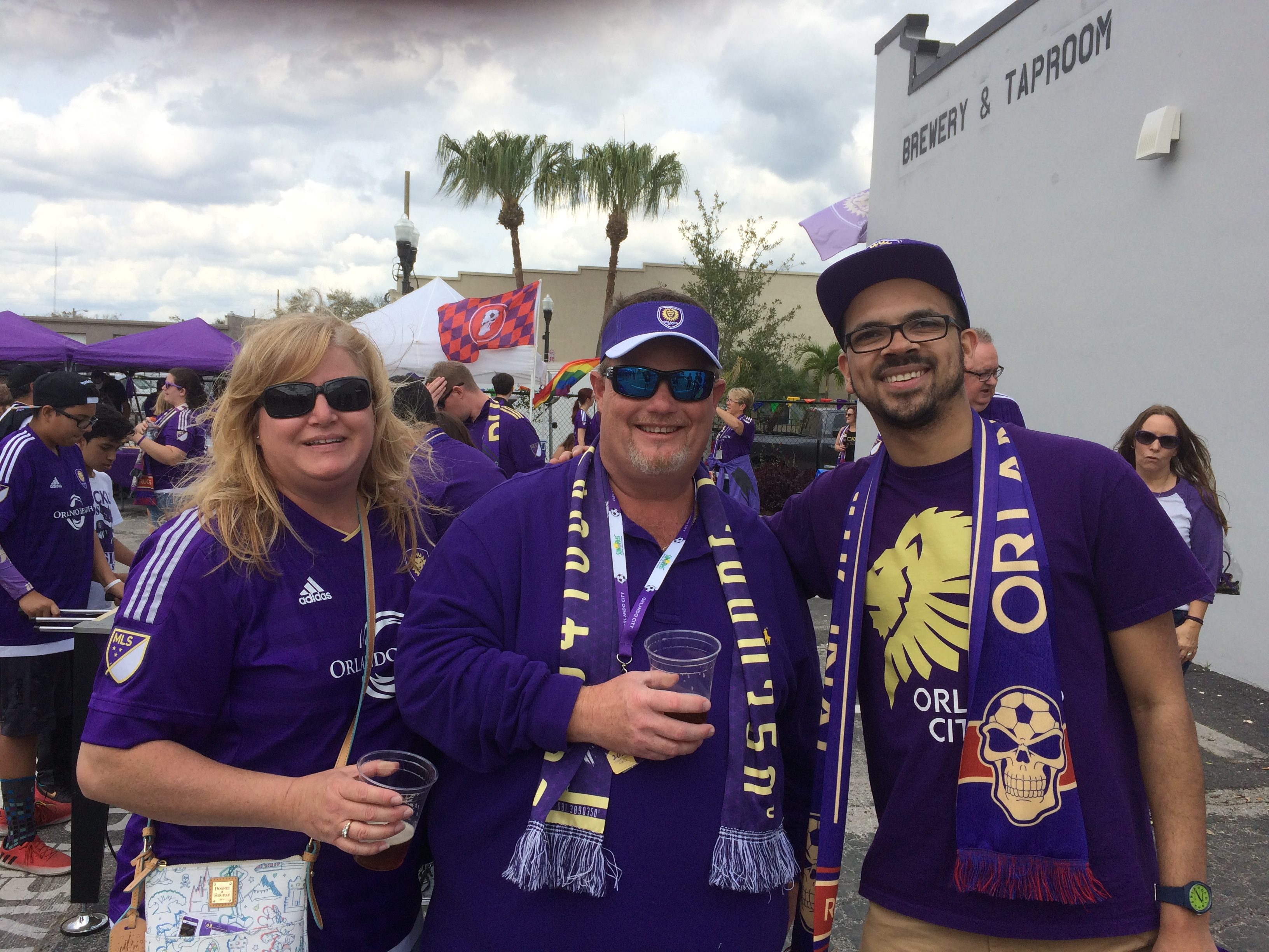 Orlando City UK Gallery 19