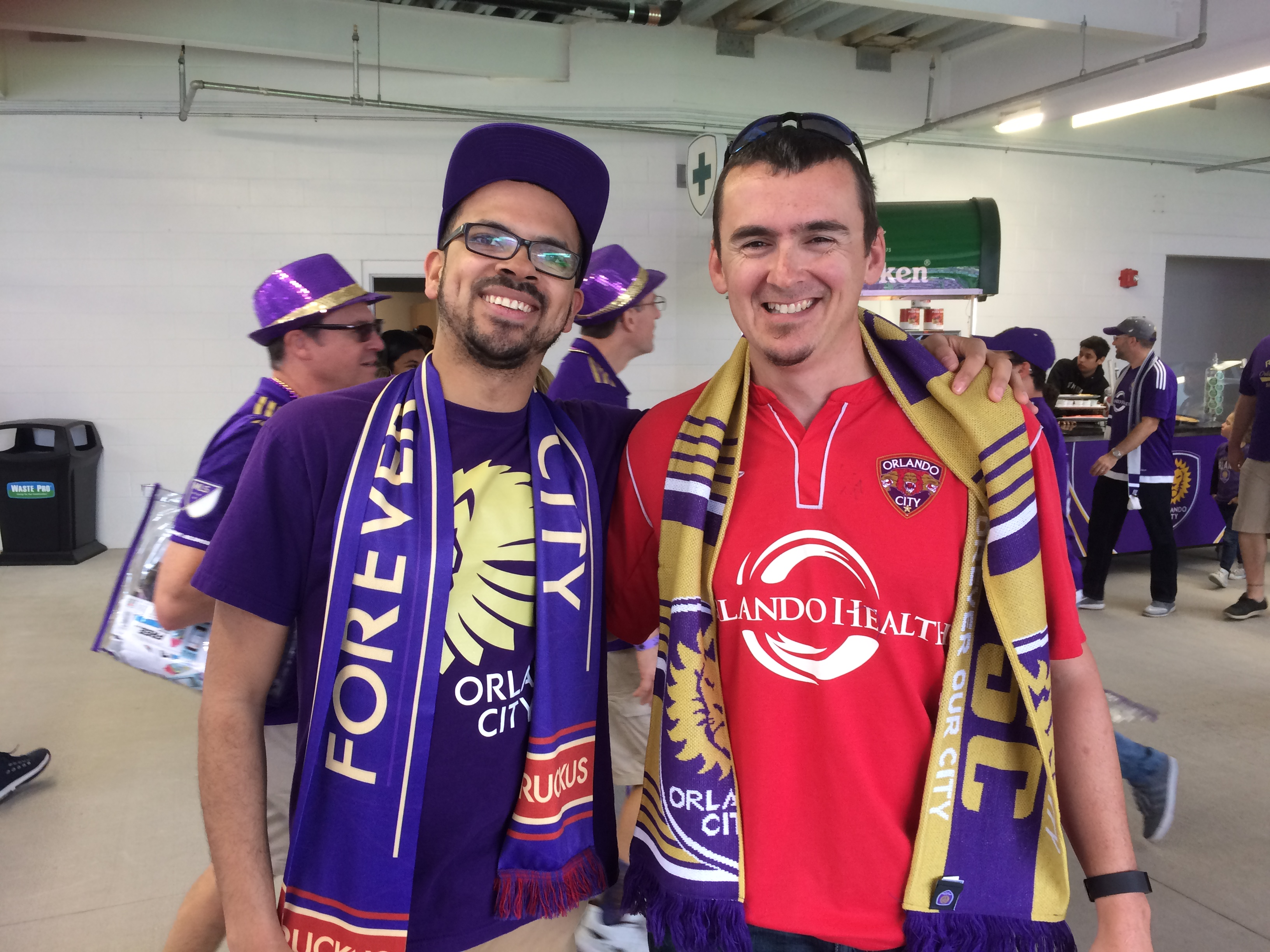 Orlando City UK Gallery 24