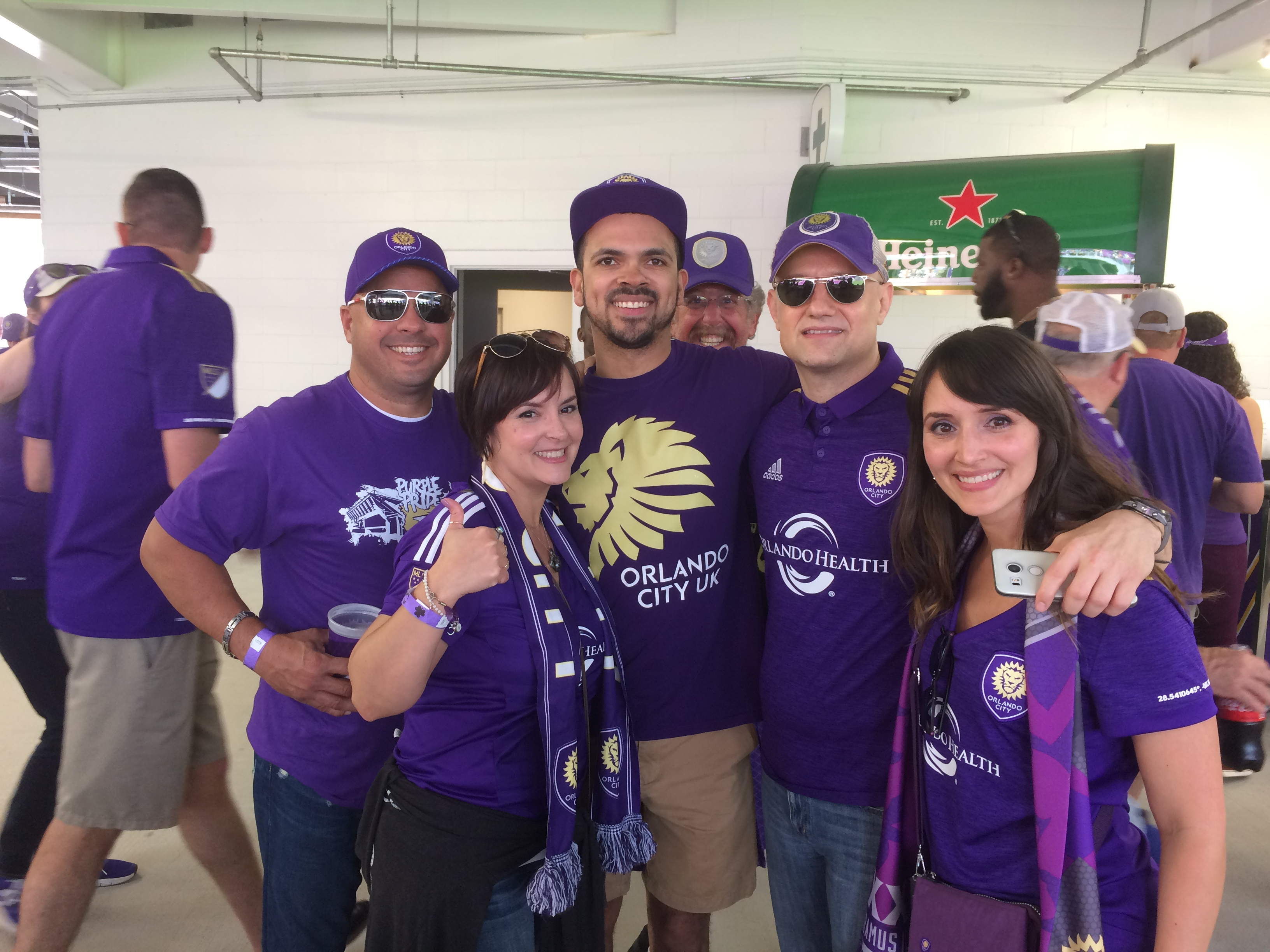 Orlando City UK Gallery 26