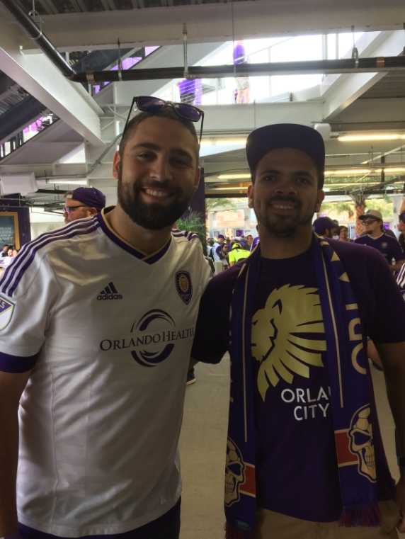 Orlando City UK Gallery-28