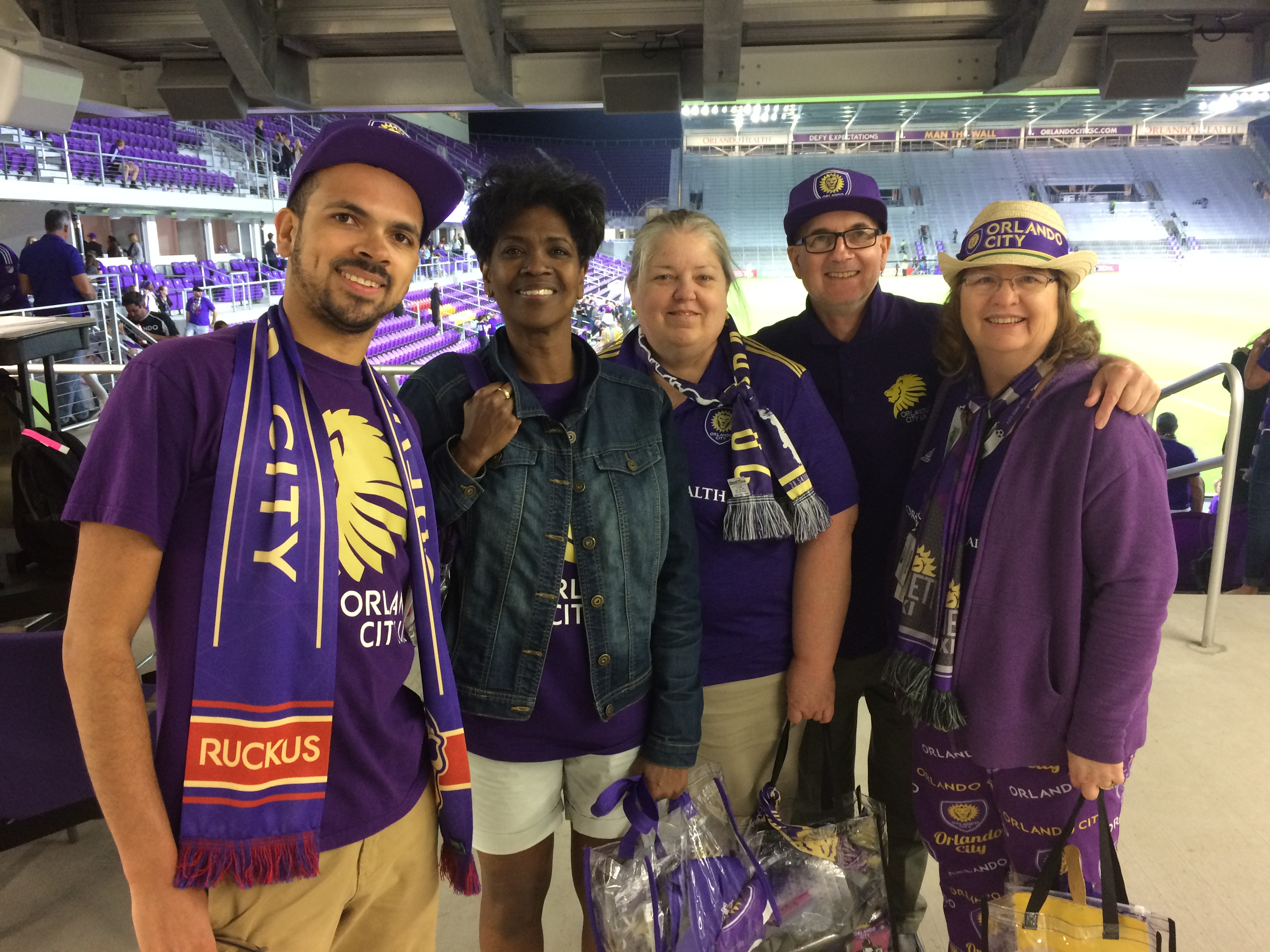 Orlando City UK Gallery 29