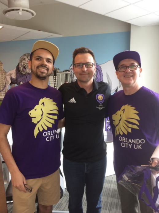 Orlando City UK Gallery-3