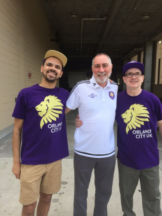 Orlando City UK Gallery-5